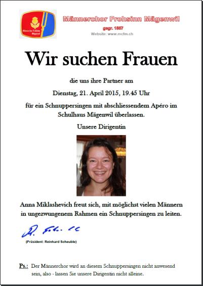 Mitgliederwerbung Plakat (PDF/243KB)