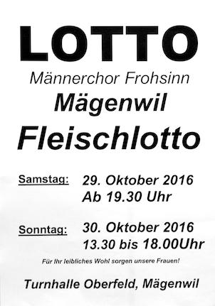 Lotto 2016 Plakat (PDF/2.7MB)