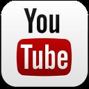 McFM.ch @ YouTube