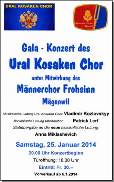 Konzert 2014 Programm (PDF/855KB)